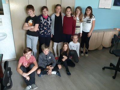 urednistvo_0