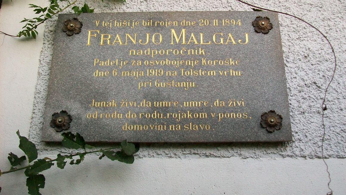 malgaj_0